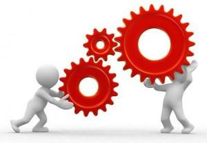 integration-management-300x208