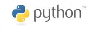pythin